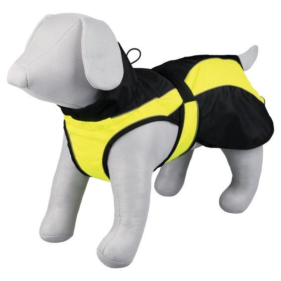 Płaszcz bezpieczeństwa dla psa