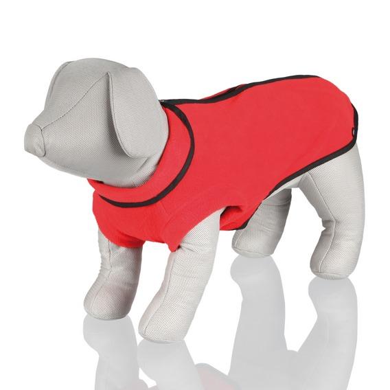 Flisowy Płaszcz dla psa Plaisir