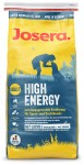 JOSERA DOG HIGH ENERGY 15 kg z kurą