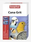 Beaphar Cana Grit 250g