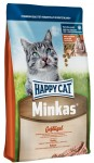 Happy Cat Minkas Mix Kurczak