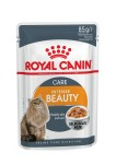 Royal Canin Intense Beauty w galaretce 85 g