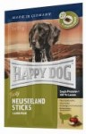 Happy Dog kabanosy Nowa Zelandia 3x10g