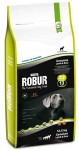 Bozita Robur Genuine Lamb & Rice 23/13 2kg/5kg/12,5kg
