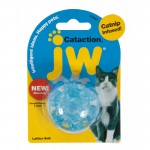 JW Pet LATTICE BALL