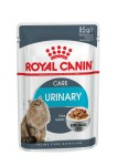 Royal Canin Urinary Care w sosie 85 g