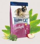 Happy Cat Adult Sterilised - różna waga