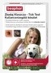 Beaphar Zbadaj Kleszcza - Tick Test