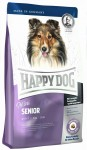 Happy Dog Supreme Mini Senior 300g, 1kg, 4 kg