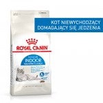 Royal Canin Indoor Apetite Control 0,4/2 kg