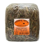 Siano miętowe Herbal Pets- 300g