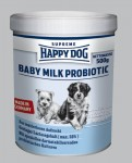 Happy Dog Supreme Baby Milk- 500g