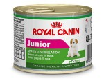 Royal Canin Junior 195 g