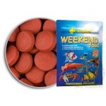 Tropical Weekend Food torebka 20g ok. 24 tabletki