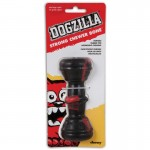 DOGZILLA STRONG CHEWER BONE