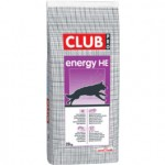 Royal Canin Club PRO Energy HE 20 kg