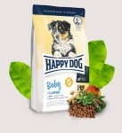 Happy Dog Baby Grainfree 1/10kg