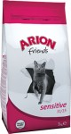 ARION STANDARD CAT ADULT SENSITIVE 15kg