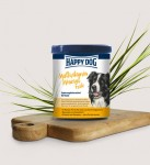 Happy Dog MULTIWITAMINA Z MINERAŁAMI 400g