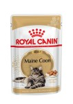 Royal Canin Maine Coon Adult 85g saszetka