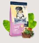 Happy Dog Baby Original 1/4/10kg