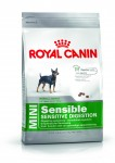 Royal Canin  Mini Digestive Care 0,8/2/4/10 kg