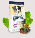 Happy Dog Junior Grainfree 1/10kg