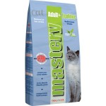 Mastery Cat - Adult Excellence with Olive Oil 400 g
