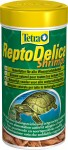 Tetra ReptoDelica Shrimps 250 ml/1 l