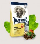 Happy Dog Fit&Well Light Calorie Control - różna waga