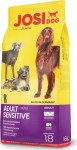 JOSERA DOG ADULT SENSITIVE 18KG