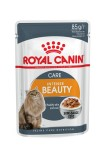 Royal Canin Intense Beauty w sosie 85 g