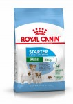 Royal Canin Mini Starter Mother & Babydog 1/8,5 kg