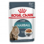 Royal Canin Hairball Care w sosie 85 g