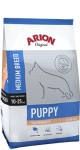 ARION ORIGINAL PUPPY MEDIUM SALMON & RICE 1kg