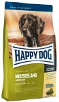 Happy Dog Supreme Nowa Zelandia 0,3 kg, 1 kg, 4 kg, 12,5 kg