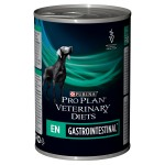 PURINA PRO PLAN VETERINARY DIETS CANINE EN GASTROINTESTINAL 400 G