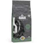 BOZITA Robur Mother & Puppy XL 28/14