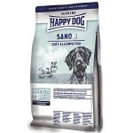 Happy Dog Sano-Croq N 1 kg, 7,5 kg