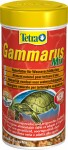 Tetra Gammarus Mix 250 ml/1 l