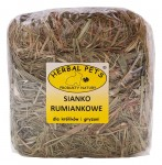 Siano rumiankowe Herbal Pets - 300g