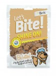 Brit Let's Bite Shine On! 150 g