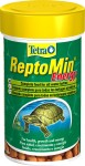 Tetra ReptoMin Energy 100 ml/250 ml
