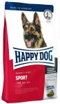 Happy Dog Supreme Fit & Well Adult Sport - różna waga