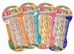 8in1 Delights Twisted Sticks 10 szt.