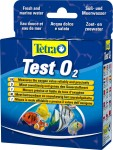 Tetra Test O2 - 1x10 ml + 2x9 ml