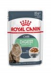 Royal Canin Digest Sensitive w sosie 85 g