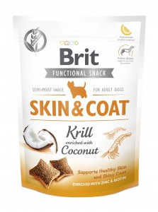 Brit Care Dog Functional Snack Skin&Coat Krill.jpg