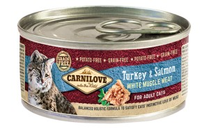 carnilove_turkey_salmon_wet_cat_food.png