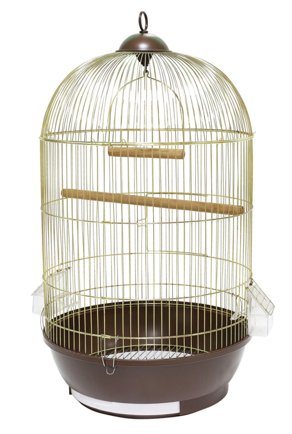 Vitapol Klatka dla ptaków